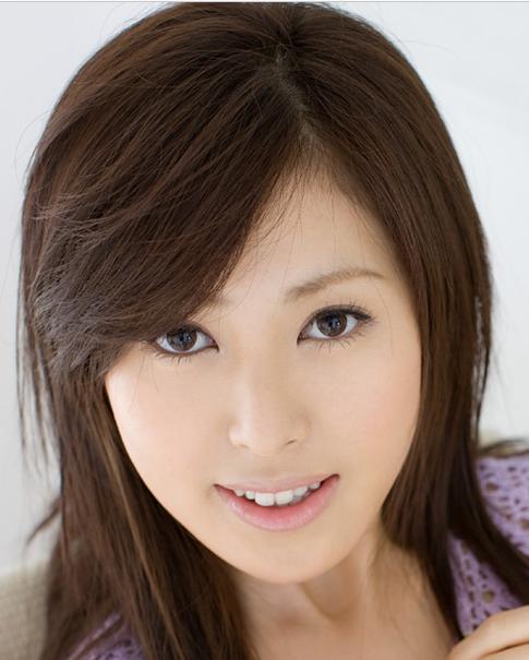 myjapanav_想请问一下这个美女叫什么名字,有详细资料更好,谢谢好心人.