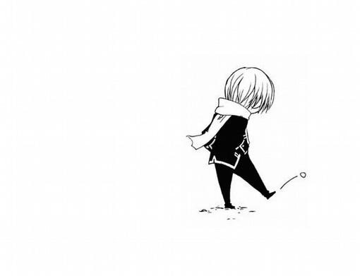银魂漫画福利_求银魂或RWBY的橡皮章素材!!!!_百度知道