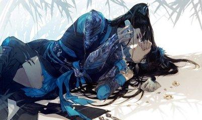 真武世界_小说真武世界