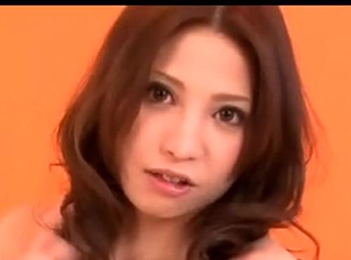 色狗综合成人_绘狗大胸美女裸体写真_343818.com