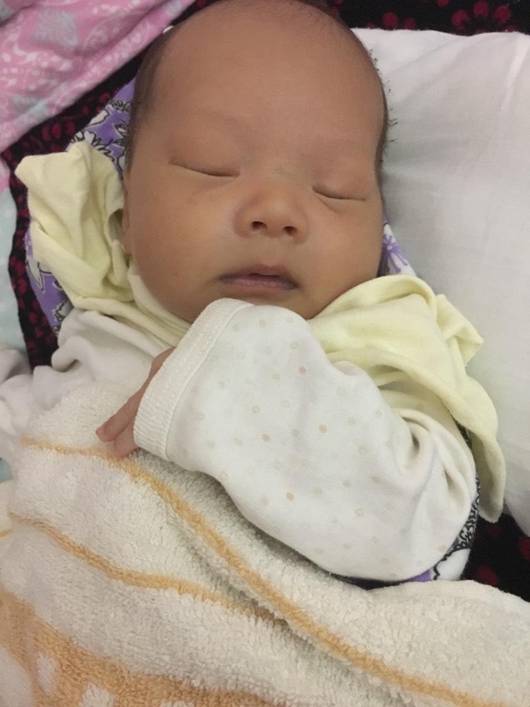 宝宝流鼻涕喉咙有痰_1个半月的婴儿咳嗽有痰-五个月婴儿咳嗽有痰|婴幼儿咳嗽有痰 ...