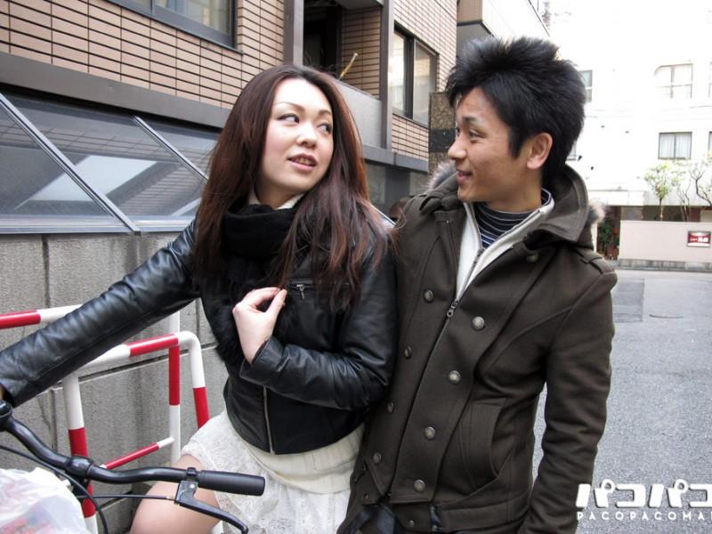 日本熟年妈妈乱论_乱伦妈妈自行车~非常识的母亲;; 《和我那尤物般的姐姐搞乱伦》