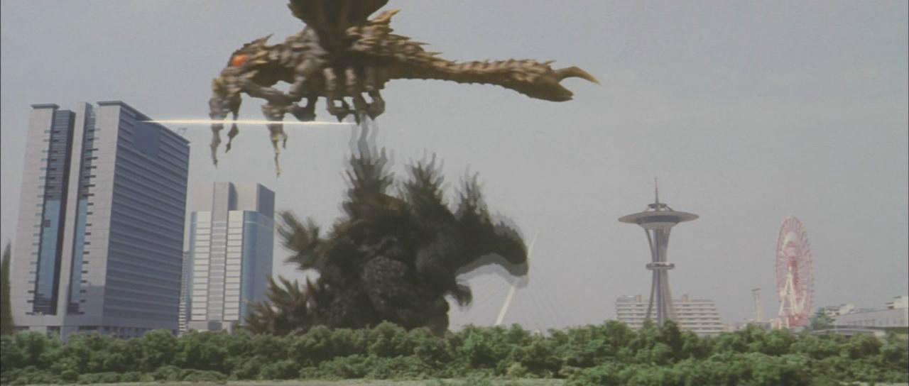 变形金刚3 复仇之战_哥斯拉电影图片大全_哥斯拉电影图片下载