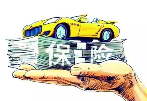 大地保险车险_中国最大的车险公司有哪些?_百度知道