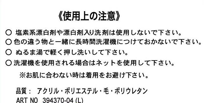 效果圖.日語
