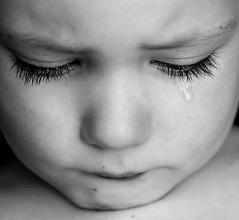 情绪低落时如何进行自我调节?