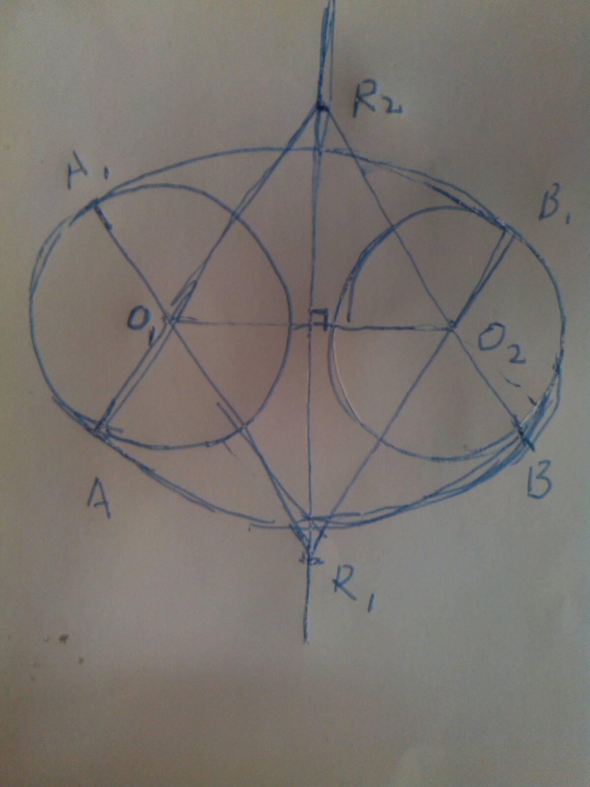 椭圆的简易画法_怎么画椭圆型木工画法_木工椭圆画法_木工椭圆的简单画法_木工 ...