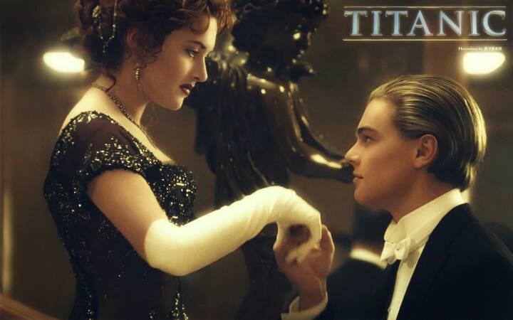 泰坦尼克号1女主角_泰坦尼克号女主角图片_泰坦尼克号女主角_淘宝助理