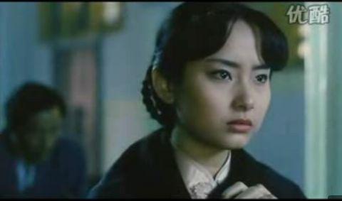 甄子丹铁猴子_甄子丹的铁猴子2-街头杀手里面那个扮演小倩的漂亮女演员叫什么