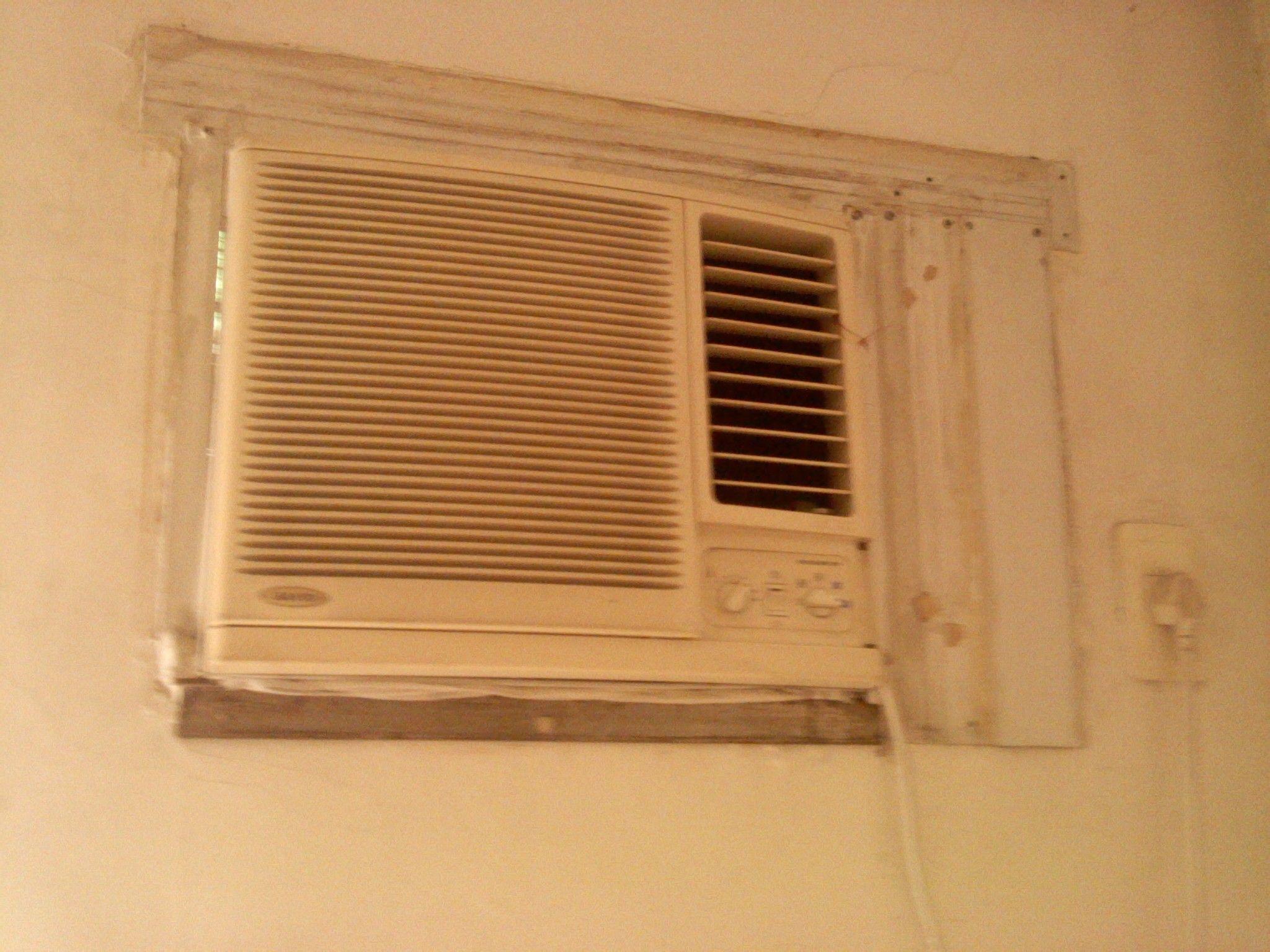 空调功率1匹是多少_三洋老式窗机空调~~功率是多大~~制冷开到一半每小时耗电大概是 ...