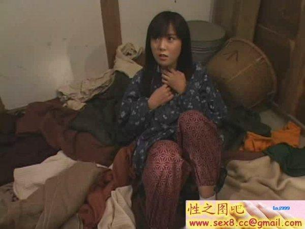 日本老头玩小女孩_一群老头和一个少女;;;(的电影,日本的)_百度知道