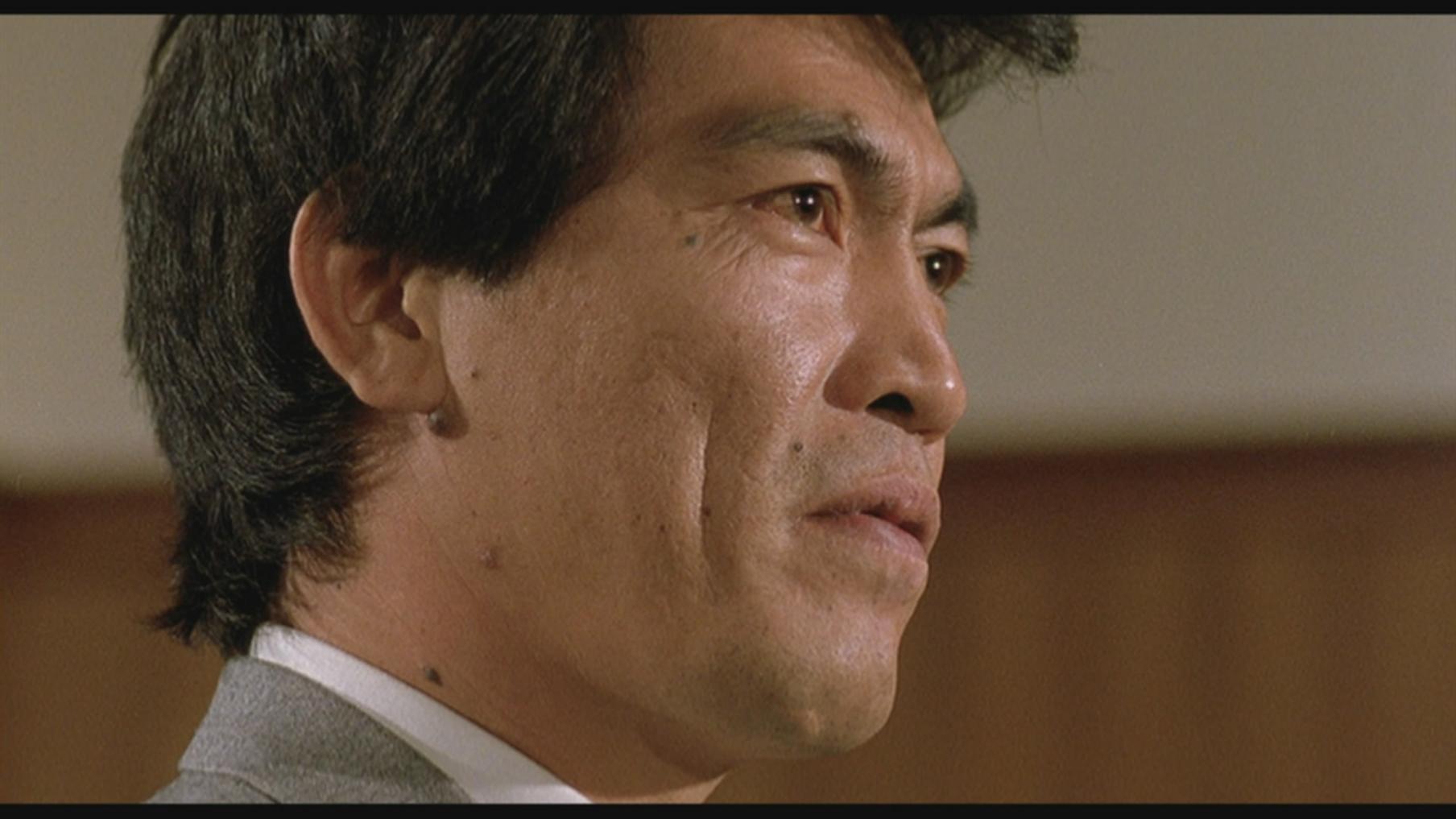 香港男配角_shing,1955年2月1日-2009年8月27日),出生于香港,中国香港影视男演员.