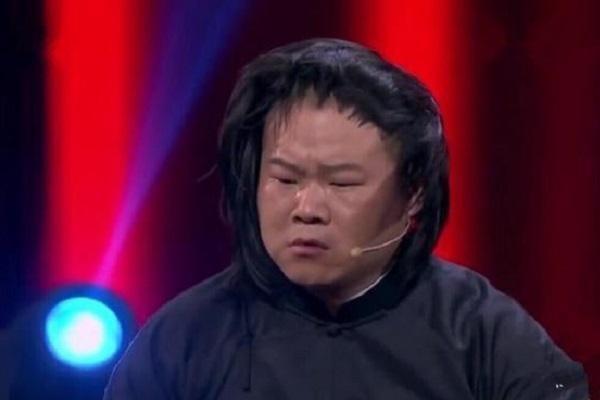 《五环之歌》侵权案,为什么岳云鹏本名火了?
