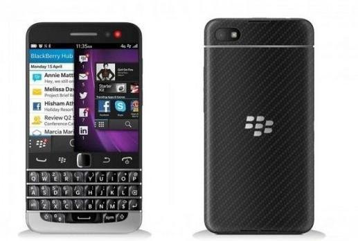 手机闪屏是怎么回事_黑莓q20可以用android版微信吗_百度知道