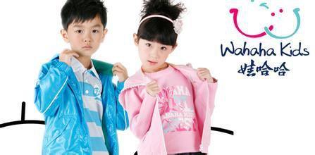 中国十大童装排名_中国知名童装品牌都有哪些?_百度知道