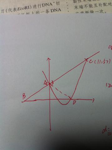 小�:f!z+��8�i��Y_y为自变量z为因变量,怎么用matlab在同一个坐标系下绘制三条曲线(图8)