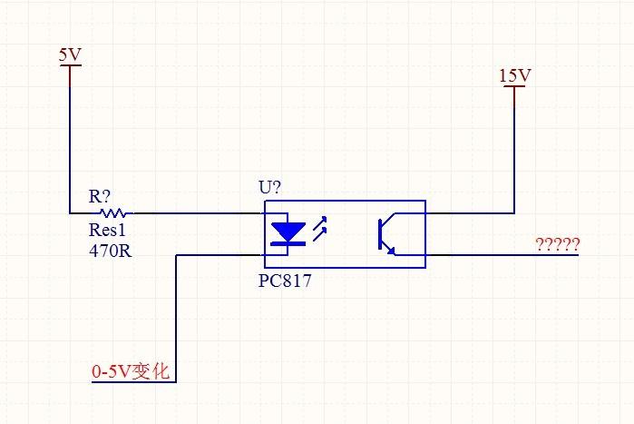 格力空调质量如何_PC817光耦_百度知道