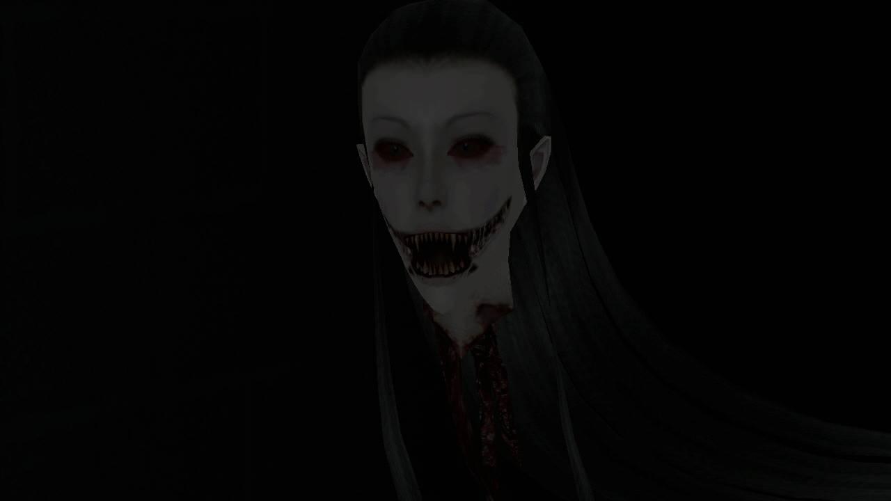 恐怖之眼_求一个像恐怖之眼的恐怖游戏,鬼要多,最好是大一点画质好一点的