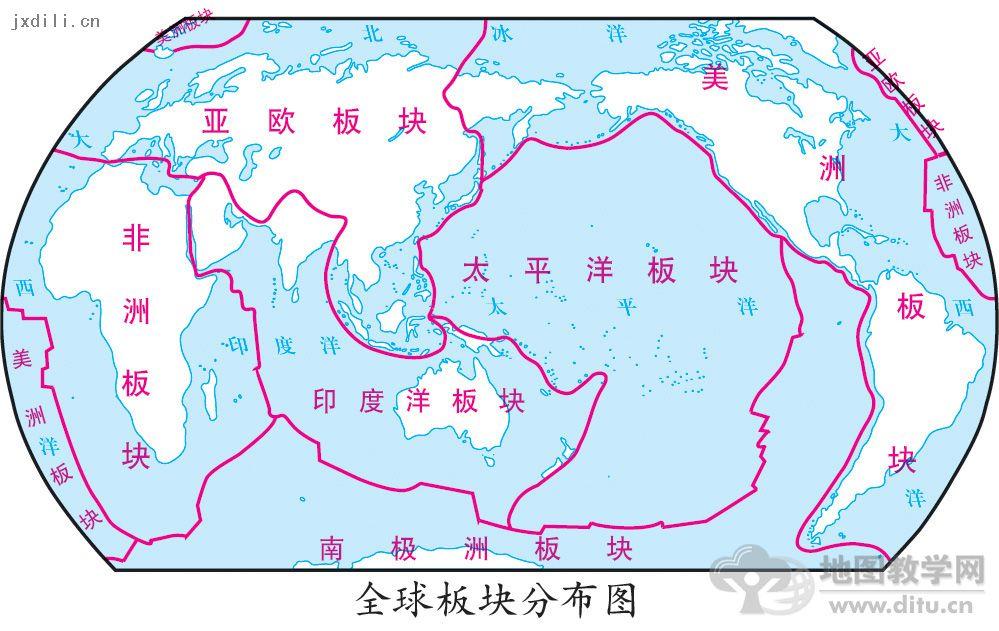 世界七大洲的气候分布图_求世界七大洲四大洋的分布图_百度知道