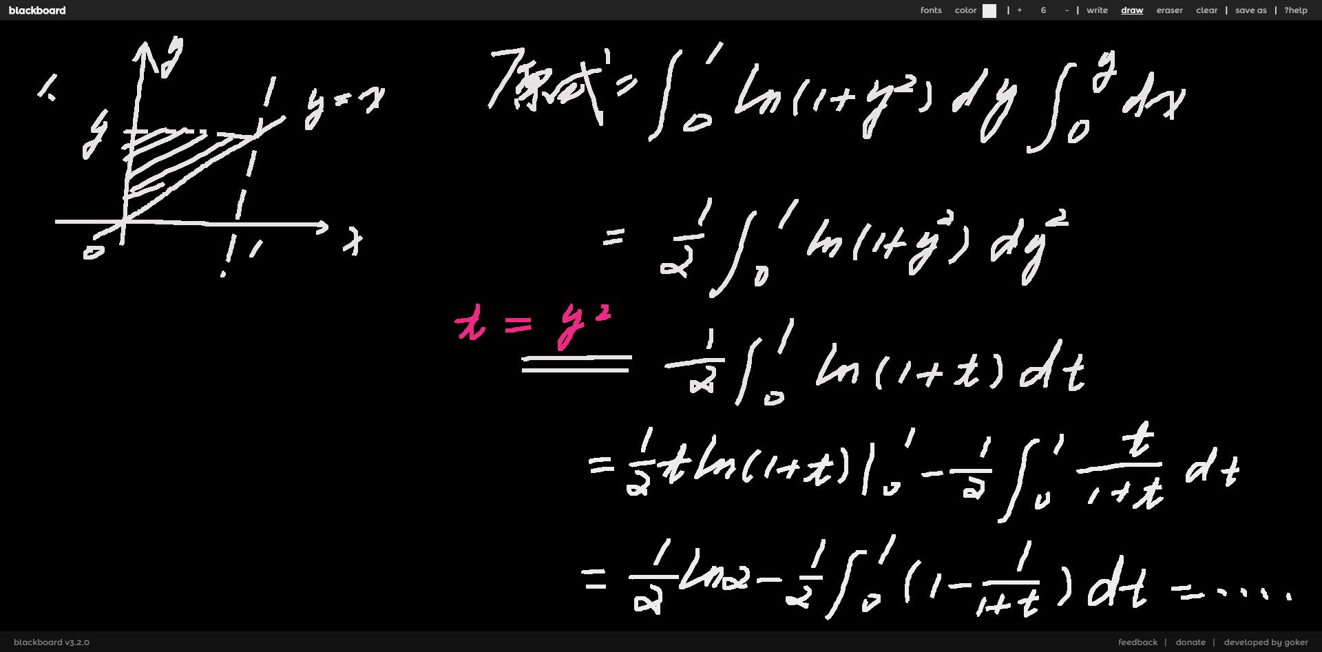 哥是个传�9b�9�yf�x�_高数微积分 若f(x)是(a,b)上的无界函数,则存在(a,b)内的数列{xn}使得
