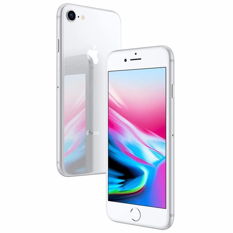 苹果手机防骚扰软件_我今天新买了苹果手机,苹果手机安全软件有必要下载吗
