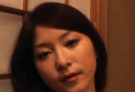 日本最小的av女演员_日本av演员,看看这3个人分别是谁,大家来认人?