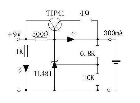 T25107145 Wiring diagram schumacher se 1010 2 also How To Remove Rate Effect And Backlash Effect From Triac Solution File 1 further 200TrCcts additionally 555 Timer Mct2e Opto Coupler in addition Low Cost 20w40w Fluorescent L  Inverter. on battery charger circuit diagram
