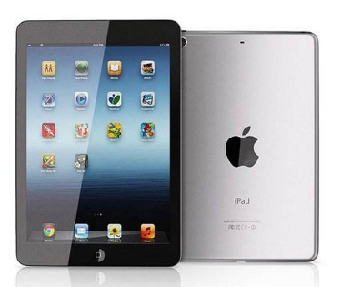 ipad mini 4g上网卡_苹果的ipad mini wifi版与4G版有什么区别。_百度知道