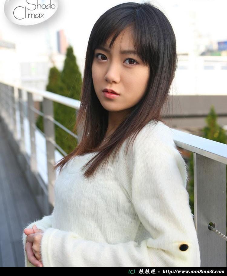 日本名字_高分悬赏日本明星的名字_百度知道