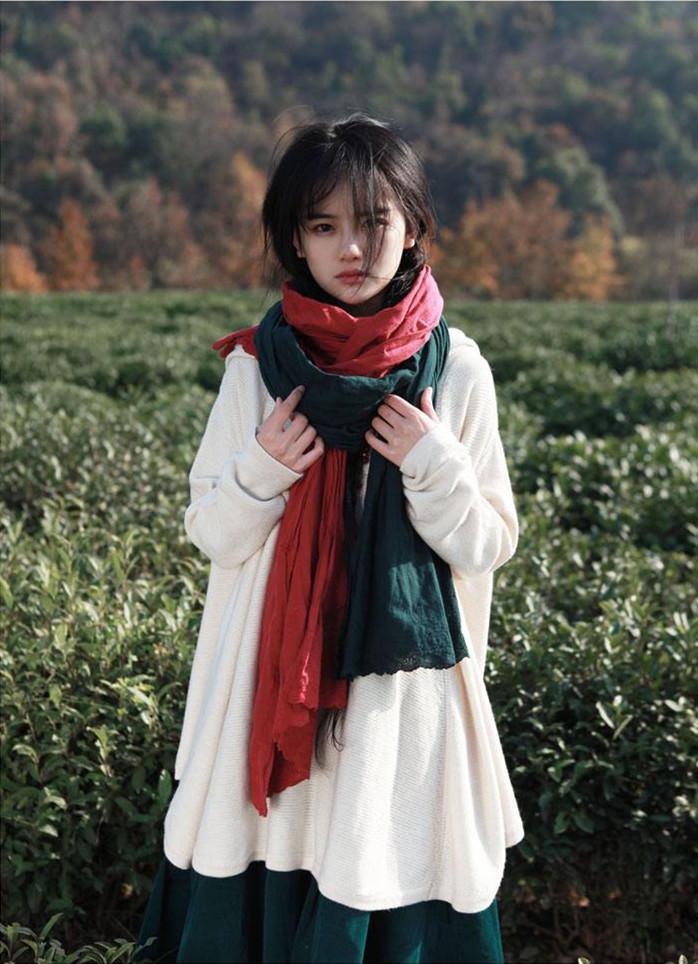 http://b.hiphotos.baidu.com/zhidao/pic/item/a8014c086e061d9513b305a87bf40ad163d9caac.jpg_有没有人知道这姑娘是谁的啊?_百度知道