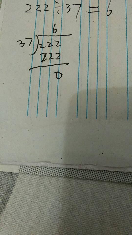 WWW_NNCAO222_COM_wanmeila.com