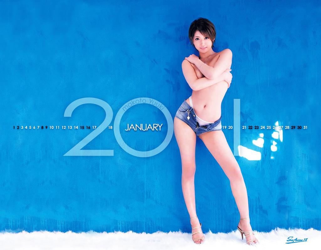 隔壁姐姐好漂亮18p_她太性感了,请问这位日本姐姐是谁(你懂的)?