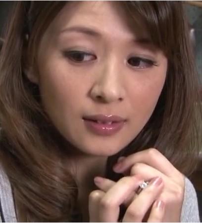 日本名字_求此日本女艺人姓名