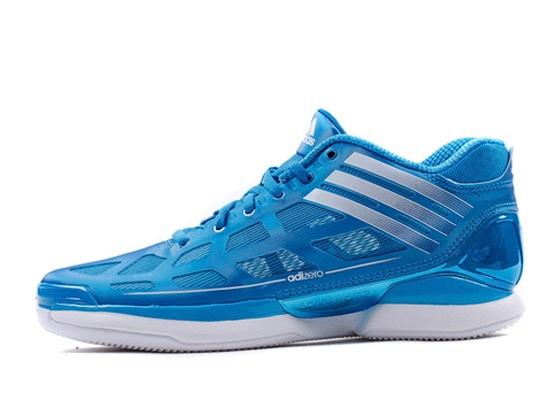阿迪达斯篮球鞋大全_阿迪达斯篮球鞋 型号是什么_百度知道