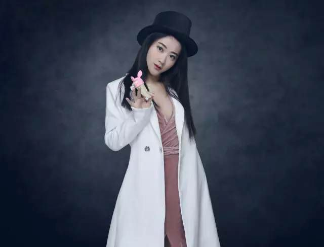 中国女人做爱_怎么看待中国版性爱大师李熙墨:有创造欲的人在哪里都