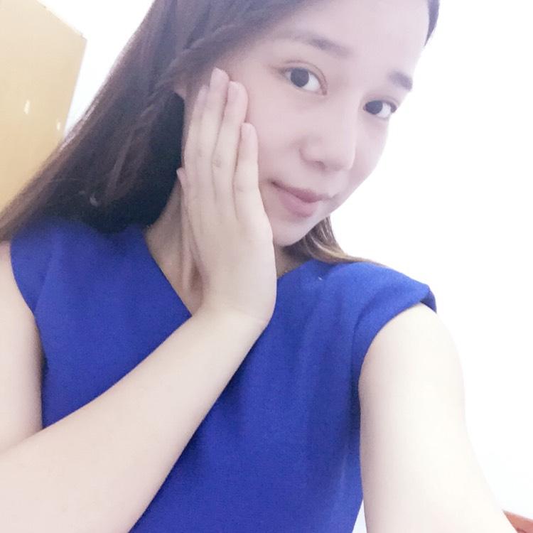 怀孕六个月男孩肚型_huaiyun26zhou-怀孕26周注意什么/孕26周男孩胎动什么样/怀孕26周是 ...
