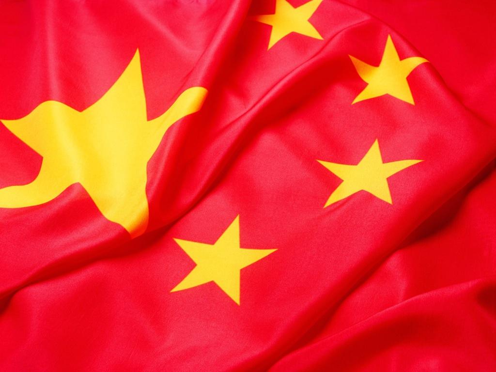 中国国旗_跪求 中国 国旗桌面 《壁纸》,我是没找到,_百度知道