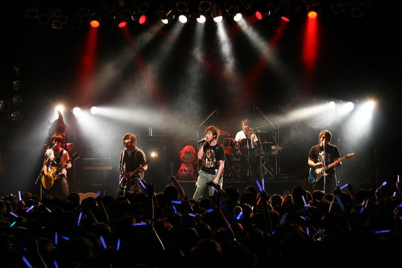 摇滚音乐大全_中国摇滚乐队_中国乐队_中国摇滚乐队排名_淘宝助理