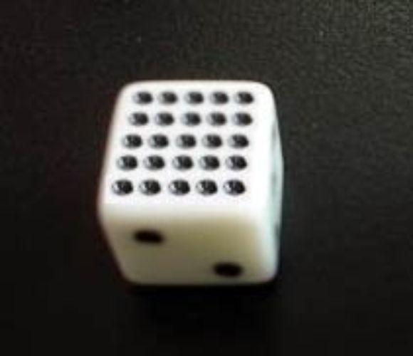 微信表情色子多点_微信骰子30点图片 _排行榜大全