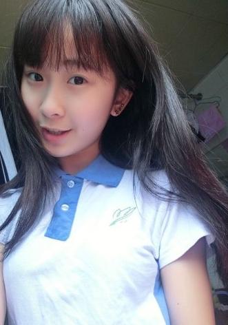 好看的校服_深圳穿校服的女生(很黄很暴力的莫进)_百度知道