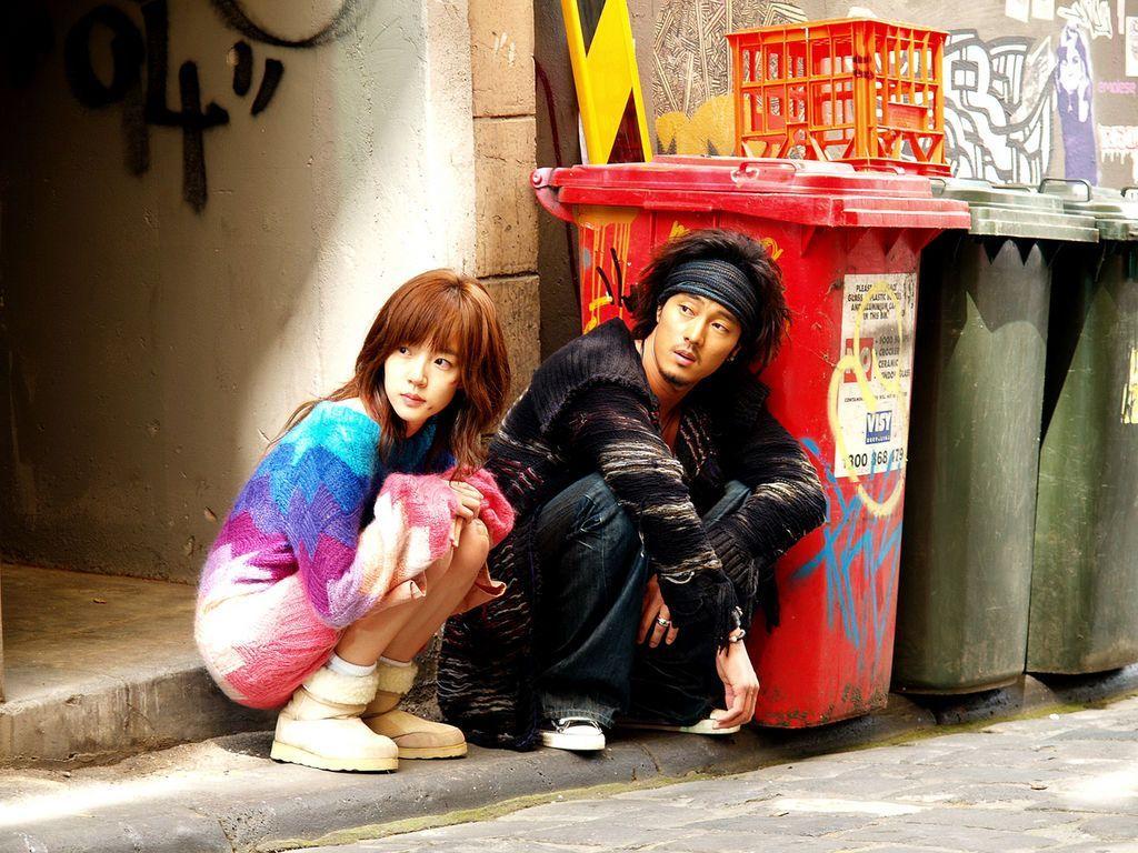 对不起我爱你韩剧_求一张《对不起,我爱你》电视剧的图片_百度知道