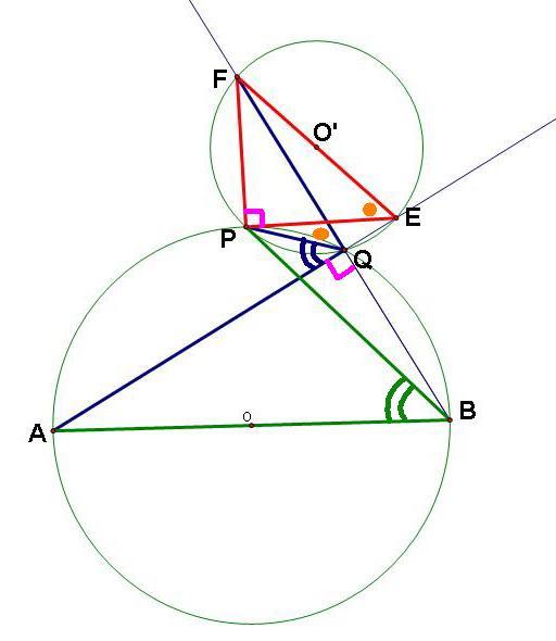 初中数学几何综合题_初中数学几何题~~_百度知道