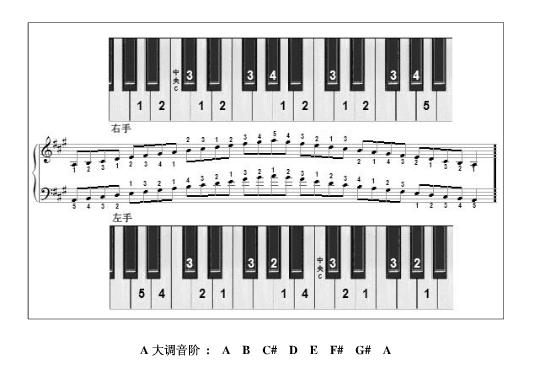 �9�,9c`�a�9��9�z