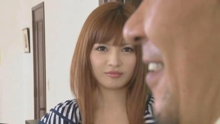 日本丰满人妻的名字_手机电影毛片名称_光棍影院手机在线观看_80s手机电影