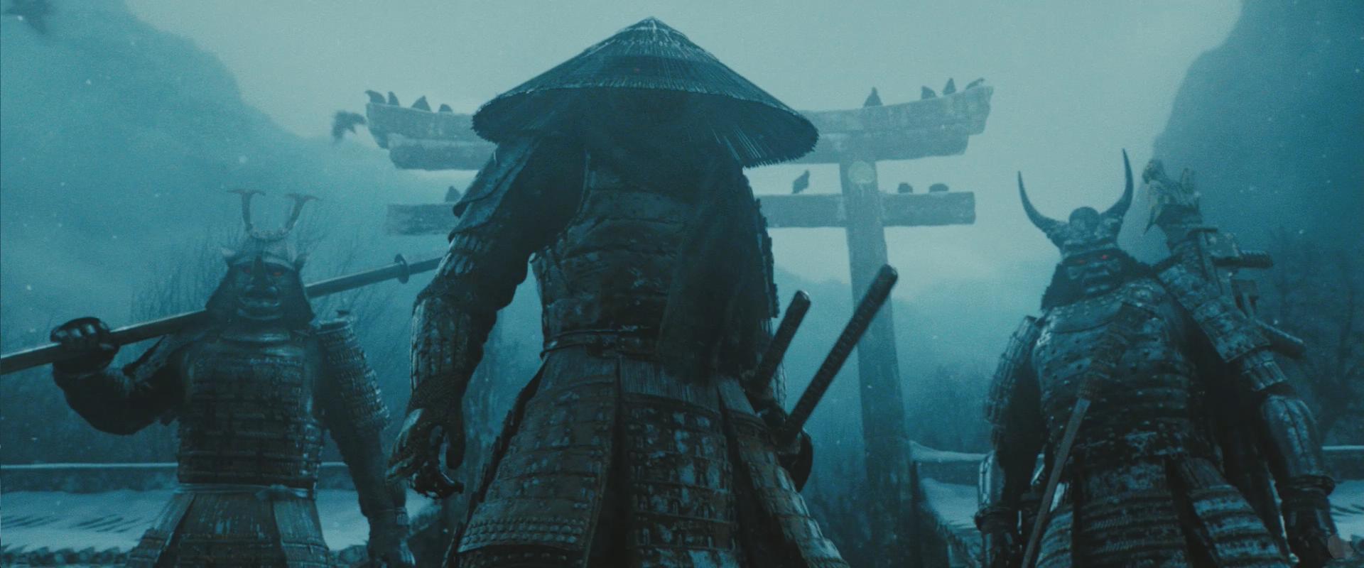 资讯_【一点资讯】60多个倭寇直捣南京城,明朝十万军队,为何一触即溃 (yidi