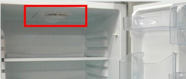 bcd温控器_海信BCD-202U冰箱温控器在哪_百度知道