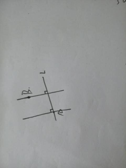 月经量��l$y�#�.b:,��!_如图1,直线l:y=-2x+8分别与x轴,y轴交 于a,b两点,点c线段ab上,作cd⊥x