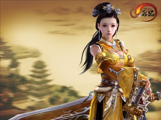 藏剑成女定国_藏剑二少奶奶练到79了,发现不美。。发现没有七秀美。。怎么破 ...