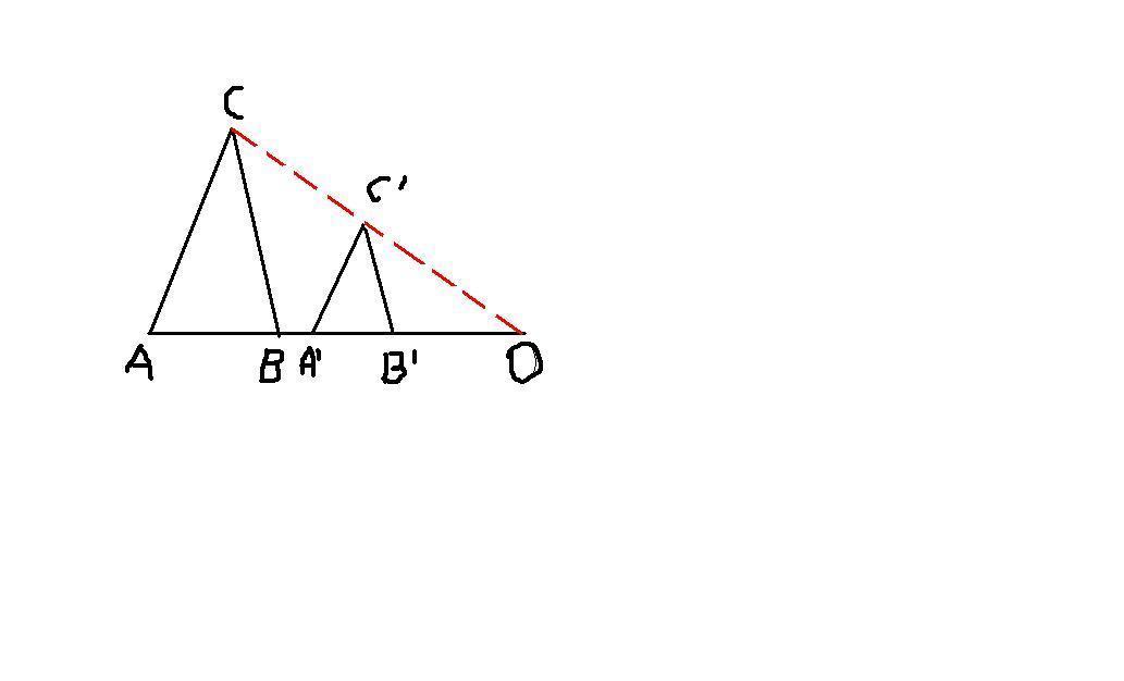 初三數學相似三角形證明題圖片