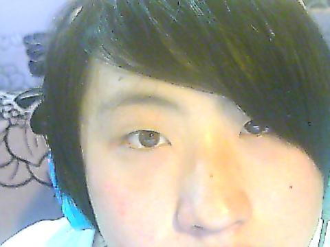 多层眼皮眼线_男人怎么画眼线_多眼皮怎么画眼线_丹凤眼怎么画眼线-九九网